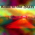 Road To The Sun - Click for more info